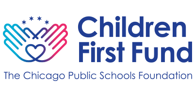Children First Fund